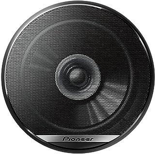 Pioneer TS-G1610F 280W Dual Cone Speaker System, 6.5-Inch Size