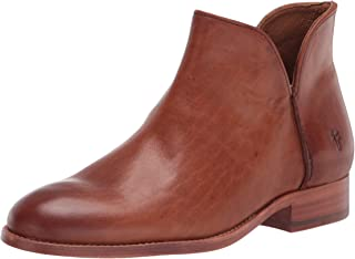 FRYE Melissa Shootie womens Ankle Boot