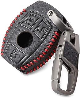 Suchergebnis Auf Für W124 Schlüsselanhänger Merchandiseprodukte Auto Motorrad