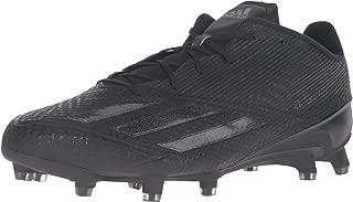Adidas - Zapatillas de fútbol para Hombre (5 Estrellas)
