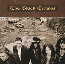 Best the black crowes morning song Reviews