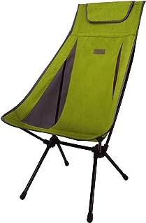 SnowLine 推车椅,绿色,大号