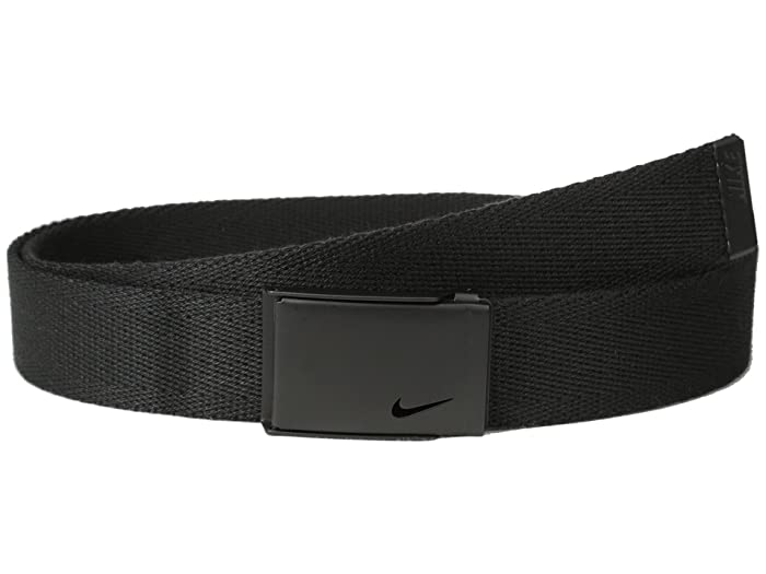 Nike Tech Essential Single Web