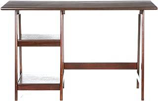 Langston A Frame Desk 47