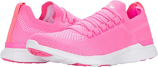 Fusion Pink/White/White