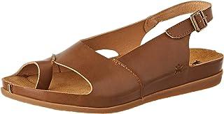 Amazon Para Naturalista Mujer esEl Sandalias De Vestir Zapatos ARjLq35c4