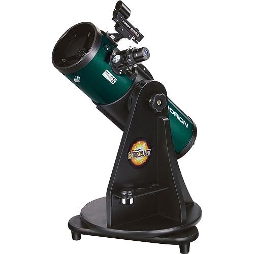 Astronomy Telescopes: Amazon com