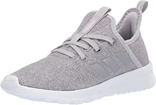 adidas Kids' Cloudfoam Pure