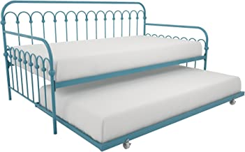 Best teal daybed with trundle Reviews