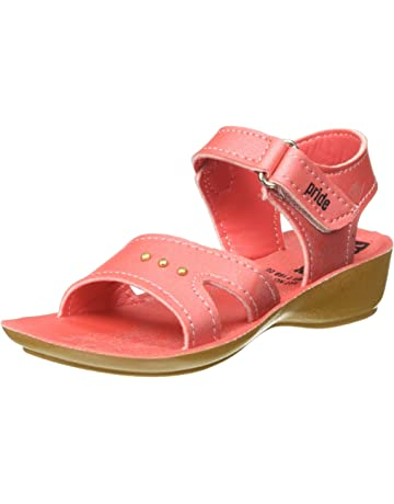 Girls Sandals: Buy Sandals For Girls