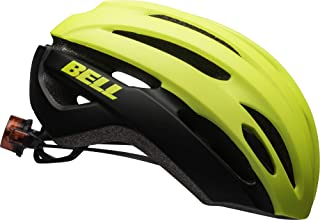 Bell Avenue MIPS LED Adult Road Bike Helmet