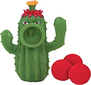 Plants vs. Zombies Cactus Popper