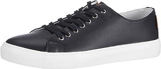 dockers 224244 Erkek Sneaker