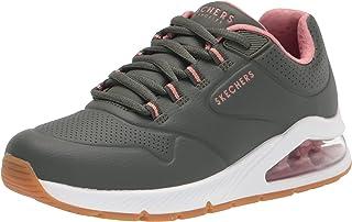 Skechers UNO 2 2ND BEST Vrouwen Sneaker