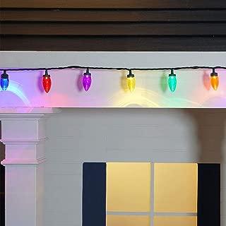 Best members mark christmas lights Reviews