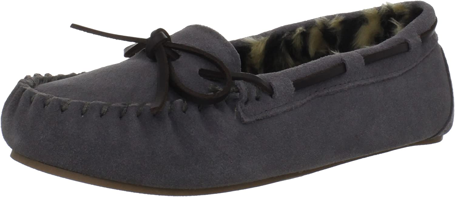 Blitz by Slippers International Women's Peggy Sue