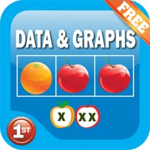 Data&Graph-grade 1 (lite)
