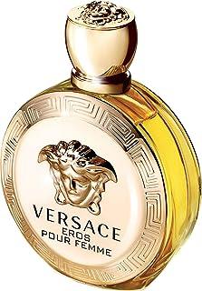 Versace Set de fragancias para mujeres - 500 gr.