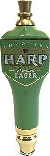 Harp Irish Lager Shorty Ceramic 8