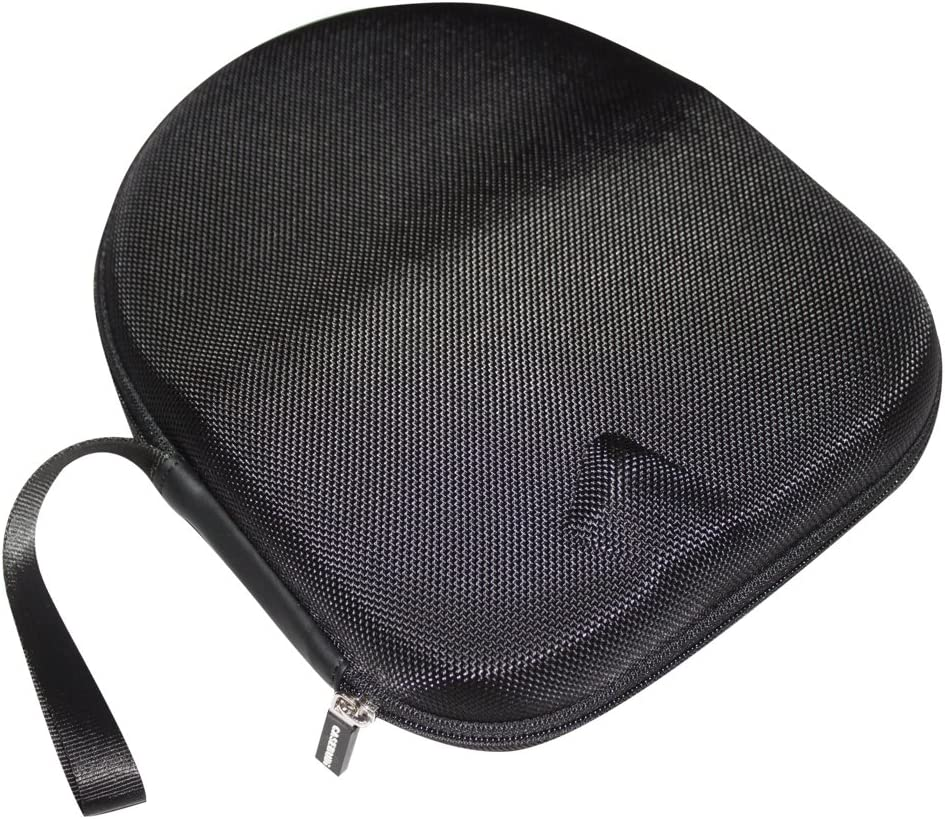New item CASEBUDi Headphone Case Compatible with Bose Bombing free shipping SoundT AE2w AE2