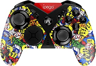 Best xbox game controller Reviews
