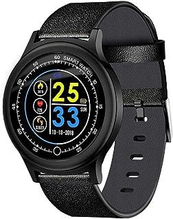 "hwbq Smart Horloge 1.3 ""Screen Fitness Tracker Sport Stappenteller Armband Bericht Push Smart Herinnering Ip67 Waterdicht ..."