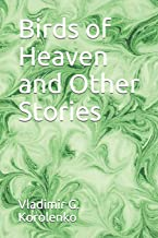 Birds of Heaven and Other Stories