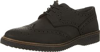 JJ-STILLER Erkek 21750 Moda Ayakkabılar