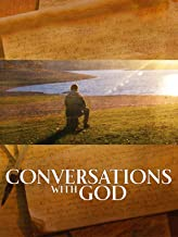 Best a conversation with god movie Reviews