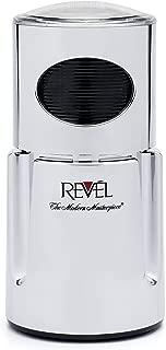 revel wet and dry grinder 220v