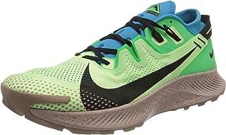 Amazon.es: zapatillas running - Nike