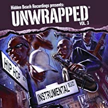 Best unwrapped vol 3 Reviews