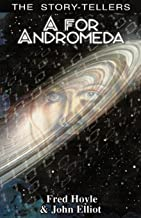 Best fred hoyle andromeda Reviews