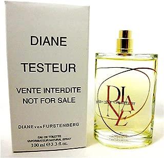 Women Diane von Furstenberg Diane EDT Spray 3.3 oz 1 pcs sku# 1786908MA
