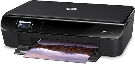 HP Envy 4500 e-All-in-One Drucker (Drucker, Scanner, Kopierer, 1200 x 600 dpi, WiFi, USB..