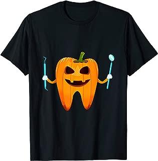 dental t shirts