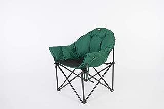 Faulkner 52286 Chair
