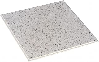 Best armstrong 770 ceiling tile Reviews