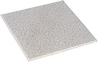 Best usg acoustical ceiling tiles Reviews