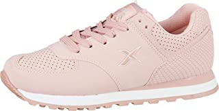 Kinetix Kadın Newa Moda Ayakkabı