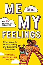 my book full of feelings