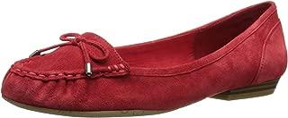 Women's BG-Donald Slip-On Loafer