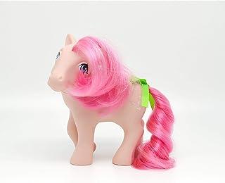My Little Pony 520 35285 EA Rainbow Ponies-Hart Throb, rood