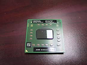 AMD Athlon 64 X2 3000+ Dual-Core 1.6GHz Mobile Processor ADE3000HAX5DC