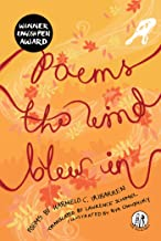 Poems the window blew in: Poems for Children (English Edition)