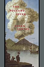 Best volcano lover author Reviews