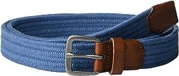 Skylark Blue