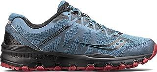 Saucony Men's Grid Caliber TR Trail Runner