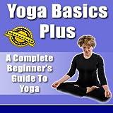 Beginner's Yoga Guide
