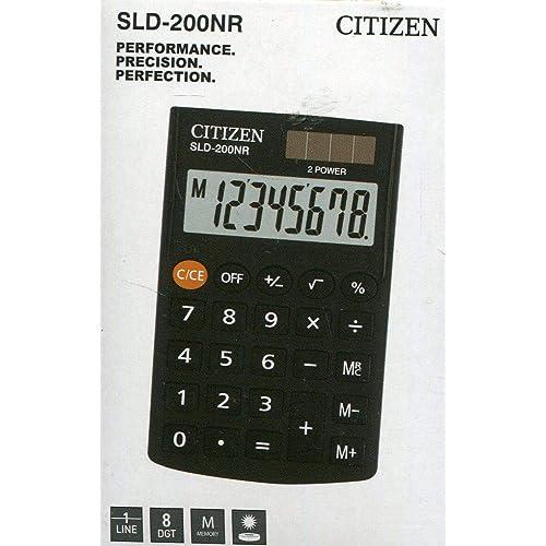 Calculadora Basica: Amazon.es